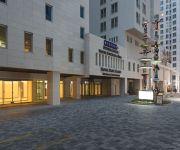 Photo of the hotel HOTEL PARK HABIO