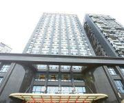 Photo of the hotel Enshi Xuan Yu International Hotel