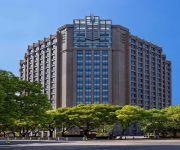 Photo of the hotel Kingboard Hotel