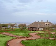 Photo of the hotel Lake Manyara Kilimamoja Lodge