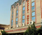 Photo of the hotel Naderi Ahvaz