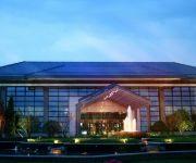 Photo of the hotel Jinci Hotel
