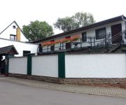 Photo of the hotel Pension Zur Grünen Aue
