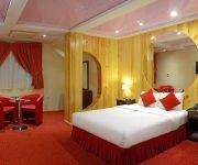 Photo of the hotel Setaregan Hotel