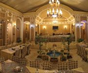Photo of the hotel Khane Dohad Yazd