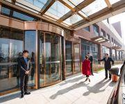 Photo of the hotel Howard Johnson JinLian Business Club Hotel Shenyang