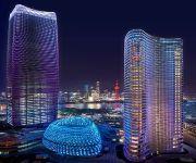 Photo of the hotel W Shanghai The Bund