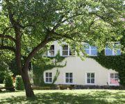 Photo of the hotel Gästehaus Chorin