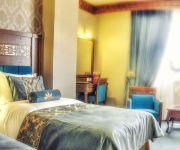 Photo of the hotel Zandiyeh Hotel