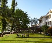 Photo of the hotel Silvassa Keys Ras Resort
