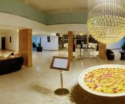 Photo of the hotel Treat Resort
