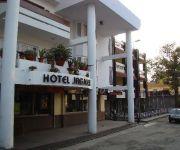 Photo of the hotel Hotel Jagjeet