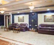 Photo of the hotel Nayak Beach Resort Pvt. Ltd.