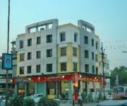 Photo of the hotel Hotel Manmandir Executive
