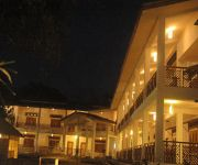 Photo of the hotel Iora Retreat