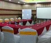 Photo of the hotel Hotel Seetal