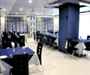 Photo of the hotel Hotel Sundaram
