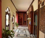Photo of the hotel Hotel Allahabad Regency