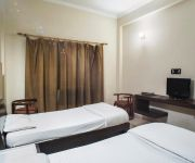 Photo of the hotel Hotel Comfort Home