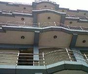 Photo of the hotel Saarthi Hotel