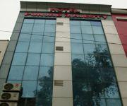 Photo of the hotel Hotel Punjab Majesty