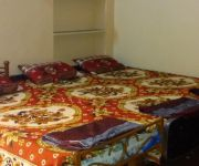 Family Rooms Homestay