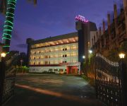 Photo of the hotel JOTIBA