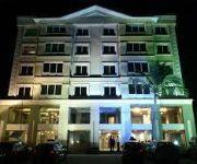 Photo of the hotel Ananya Resorts