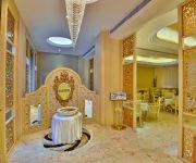 Photo of the hotel Pramod Convention & Club Resort