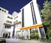 Photo of the hotel Hotel Grand Arjun