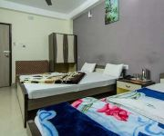 Photo of the hotel Hotel Debjyoti