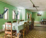 Photo of the hotel Kaziranga Resort Green Reed