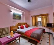 Photo of the hotel Hotel Sagarshree