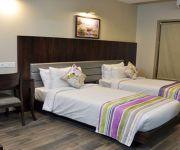Photo of the hotel HOTEL GRANDEUR