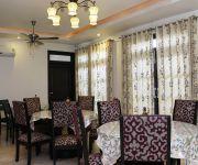 Photo of the hotel Goyal Haveli