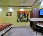 Photo of the hotel Hotel Gitanjali
