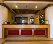 Photo of the hotel Kshema inn