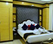 Photo of the hotel Hotel Sonar Tori