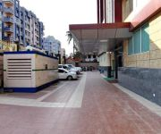Photo of the hotel SAMARPAN NESH INN