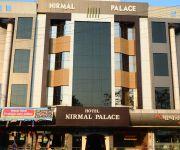 Photo of the hotel Hotel Nirmal Palace