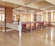 Photo of the hotel Pai Resorts