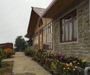 Photo of the hotel hotel royal homestay