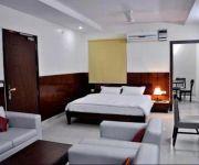 Photo of the hotel Razia Inn
