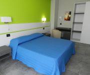 Photo of the hotel Erasmus