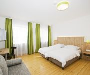 Photo of the hotel Wirtshaus Oberbachern