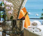 Photo of the hotel Makanda by the Sea