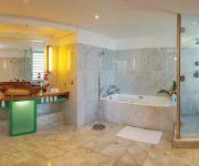 Photo of the hotel Escapade llot Maitre