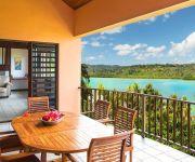 Photo of the hotel Poppys On The Lagoon