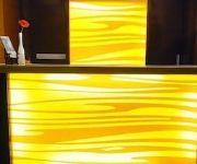 Photo of the hotel Hotel Park Prime Goa