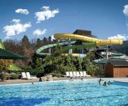 Photo of the hotel Tussock Peak Motor Lodge